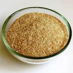 Отруби пшеничные для похудения - как принимать