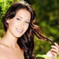 Лечение волос травами в домашних условиях