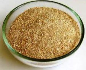 Отруби пшеничные для похудения — как принимать